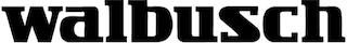 Walbusch_nur_Schriftzug