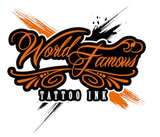 World_Famous_Ink_logo