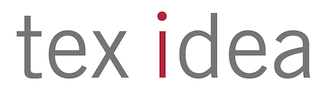 tex_idea_logo